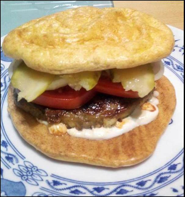oopsie-hljeb-pecivo-bez-uhljikohidrata-i-glutena-hamburger-2015