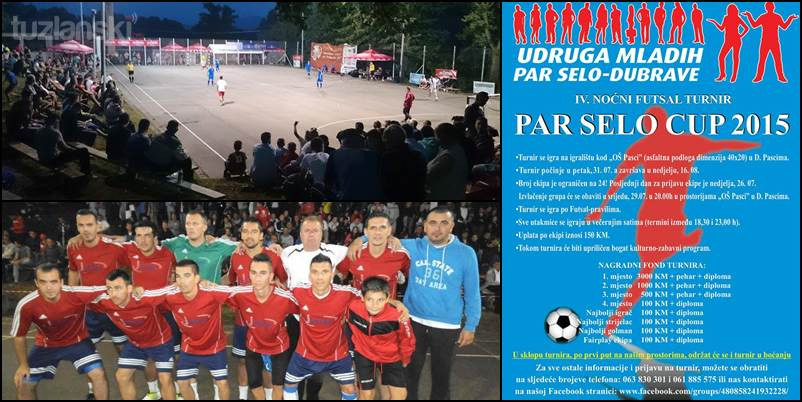 par_selo_cup_2015_udruga_mladih_nocni_futsal_turnir