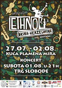 plakat-ethno-2015
