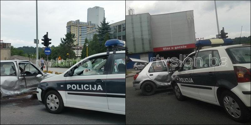 policija-saobracjka-juzna-magistrala