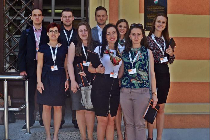 pravnici-tuzla-studenti
