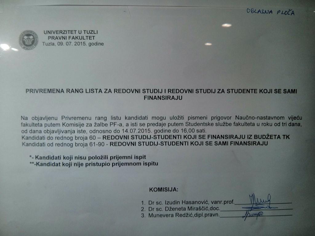 prijemni-tuzla-rezultati001-20150709
