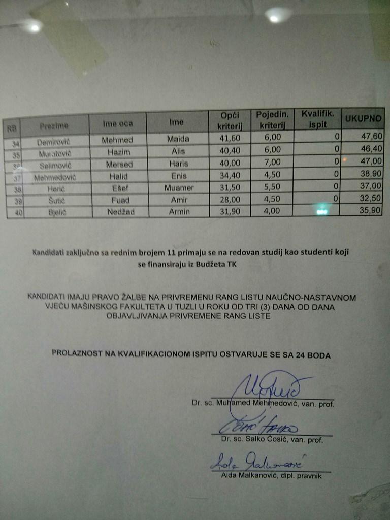 prijemni-tuzla-rezultati004-20150709