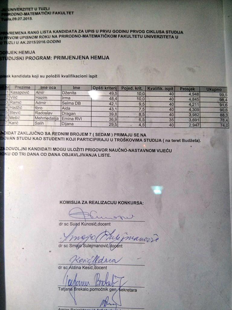 prijemni-tuzla-rezultati013-20150709
