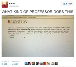 profesor-zadatak
