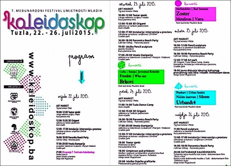 program-kaleidoskop-2015