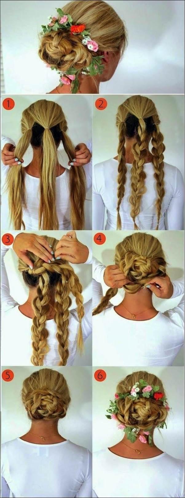 pundja-ljeto-kosa-frizura