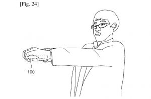 samsung-masno-tkivo-mjerenje2