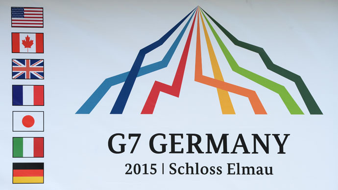 sanctions-russia-usa-g7.si