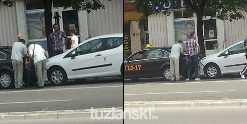 saobracajka-brcanska-juli-2015