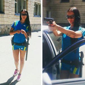 sexy-policajka2