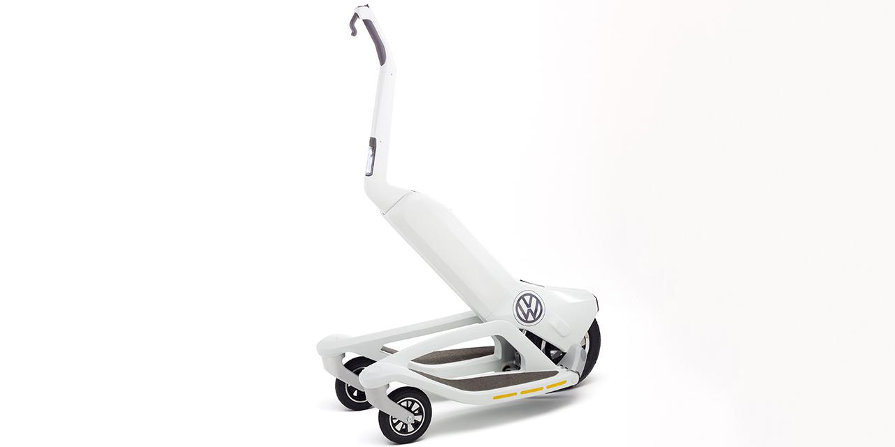 skuter-elektricni1 (1)