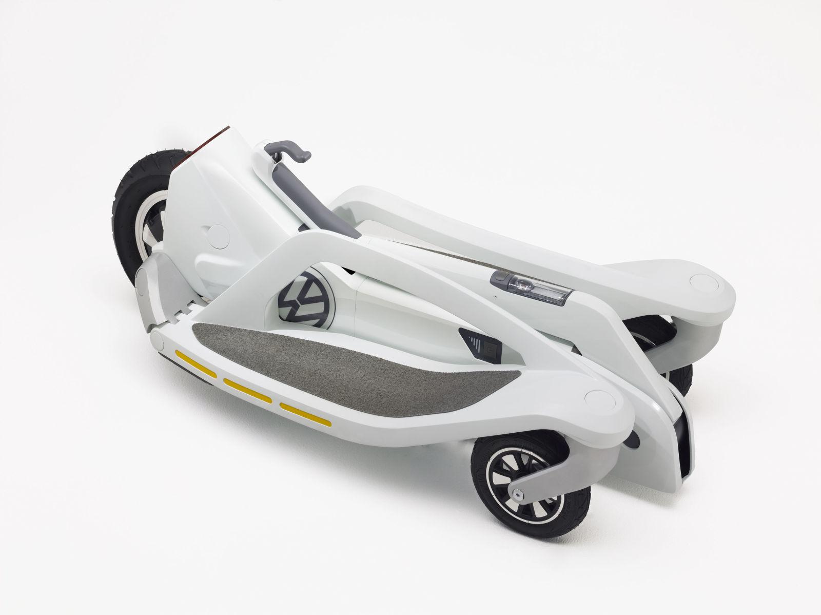 skuter-elektricni1 (2)