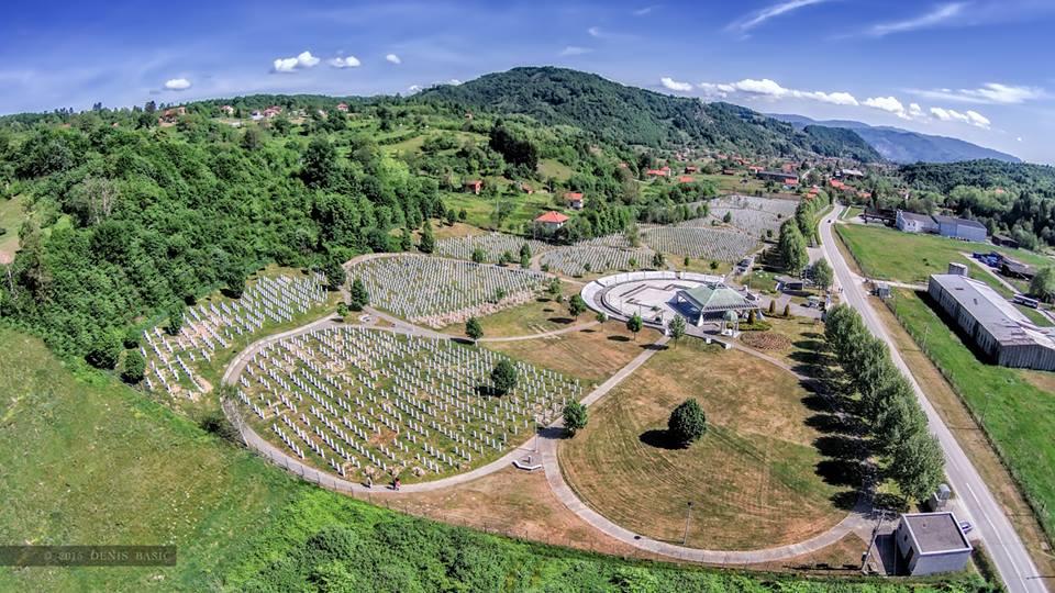 srebrenica-memorijalni-centar