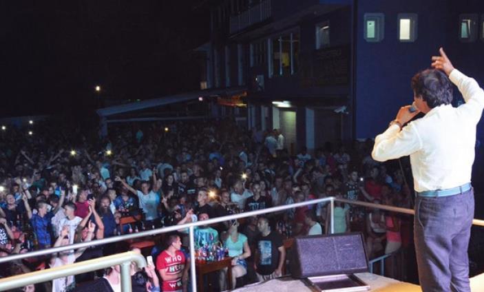 srebrenik-koncert-sinan