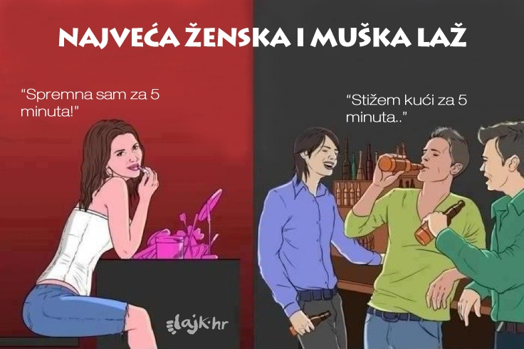 zenska-muska-laz