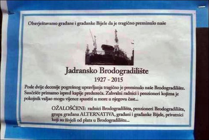 radnici-sahranili-brodogradiliste-crna-gora