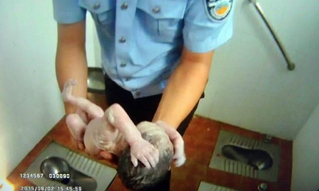 spasavanje-bebe1