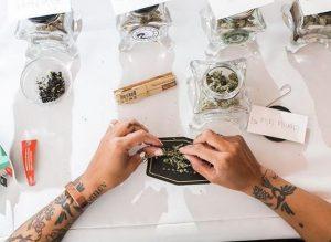 vjencanje-marihuana-svedski-sto3