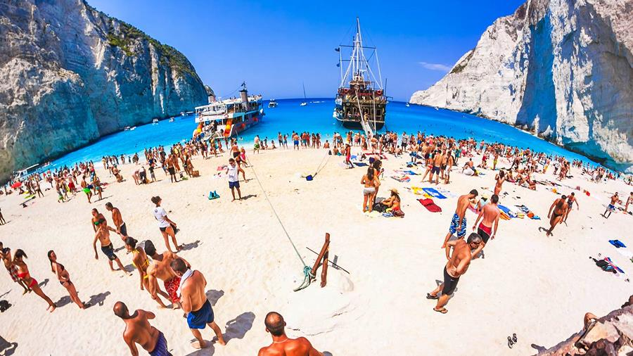 zakintos-grcka-ljetovanje