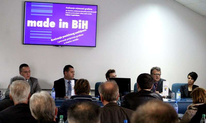 """Prepoznaj domaće – Budi ponosan – Made in BiH012-20150930"