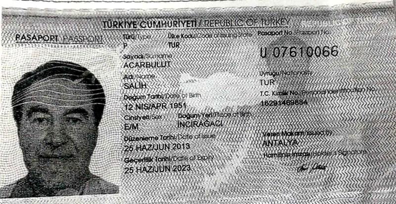 Salih Acarbulut002-20151017