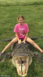 ella-krokodil2