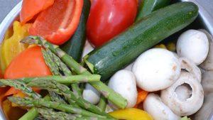 povrce
