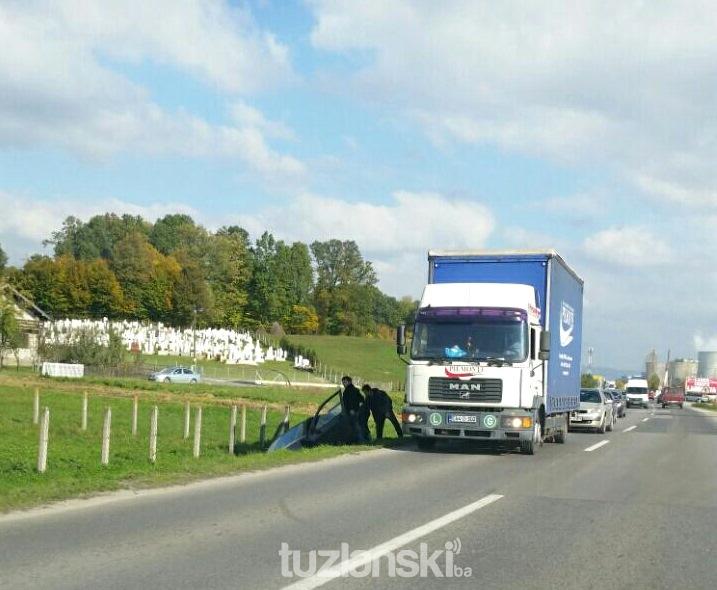 saobracajna-nezgoda-tuzla-lukavac-oktobar