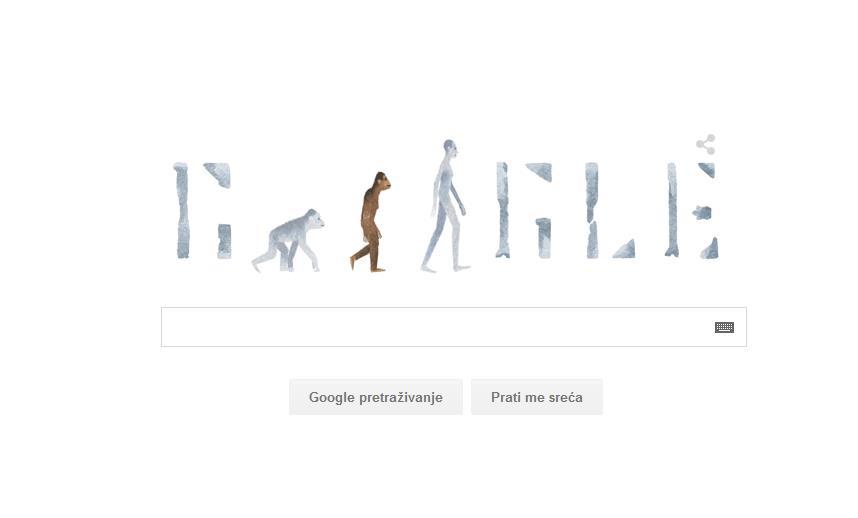 majmun-lucy-google
