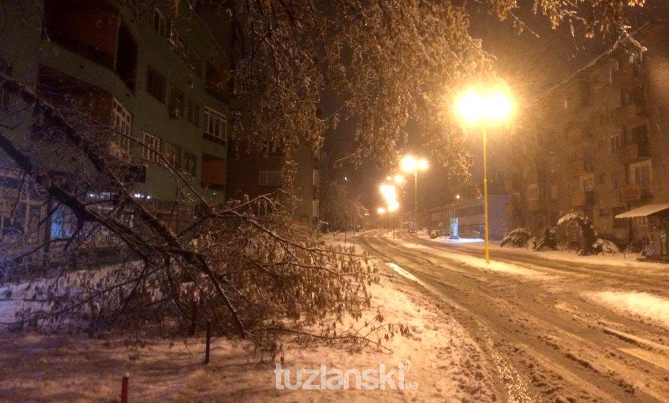 stablo-batva-slomljeno