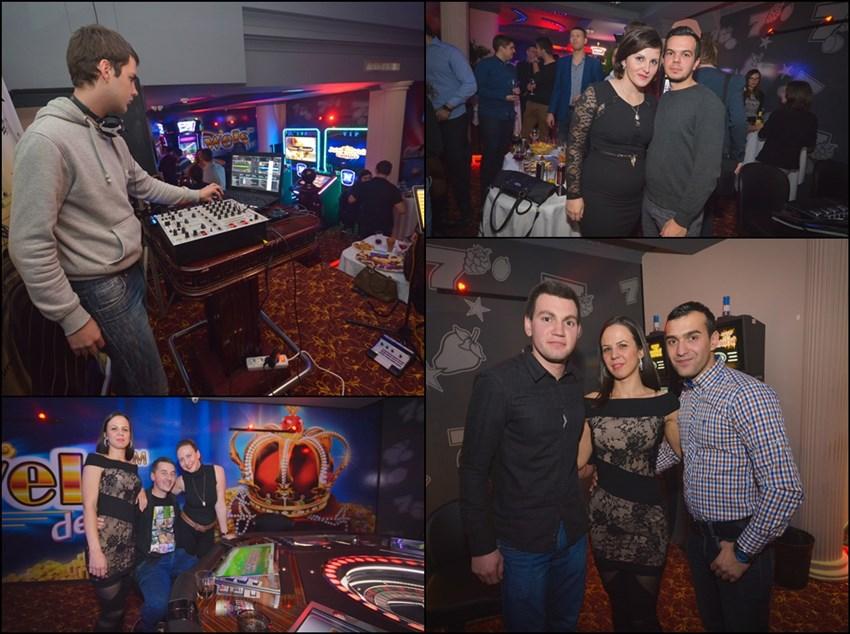 admiral-casino-prednovogodisnja-zabava1