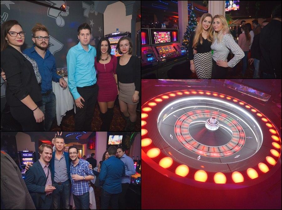 admiral-casino-prednovogodisnja-zabava3