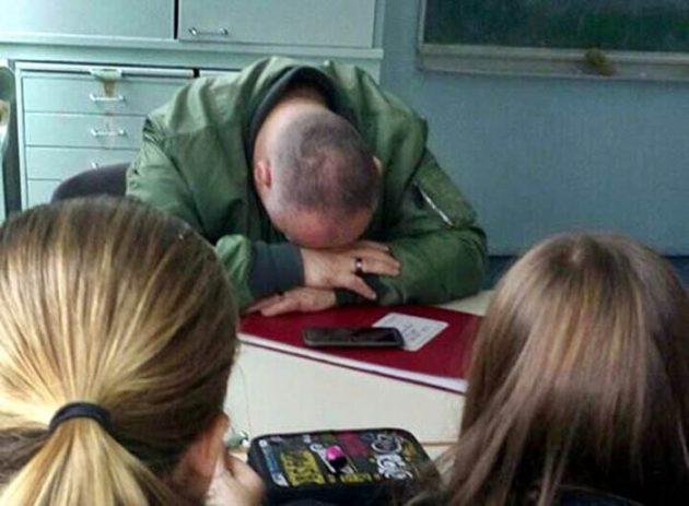 nastavnik-sarajevo-skola-djeca
