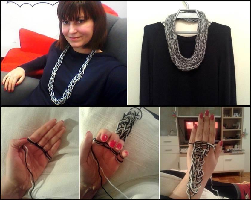 pletenje-prstima-je-tako-lako-sami-napravite-trendi-vunenu-ogrlicu