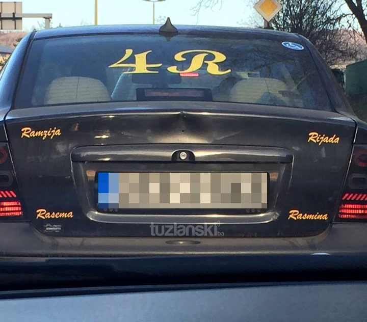automobil-tuzla-4r