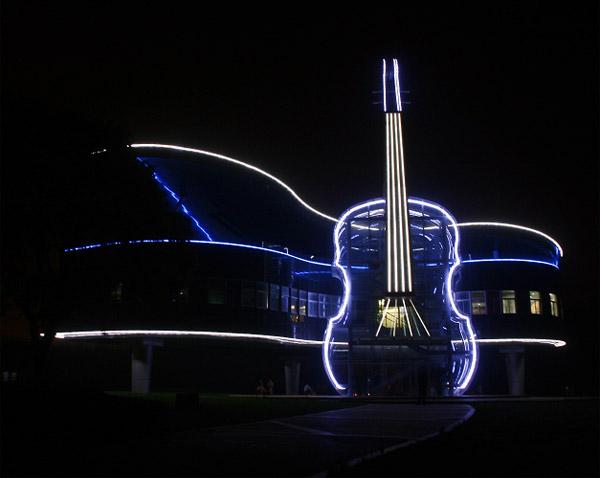 kuca-klavir-violina3