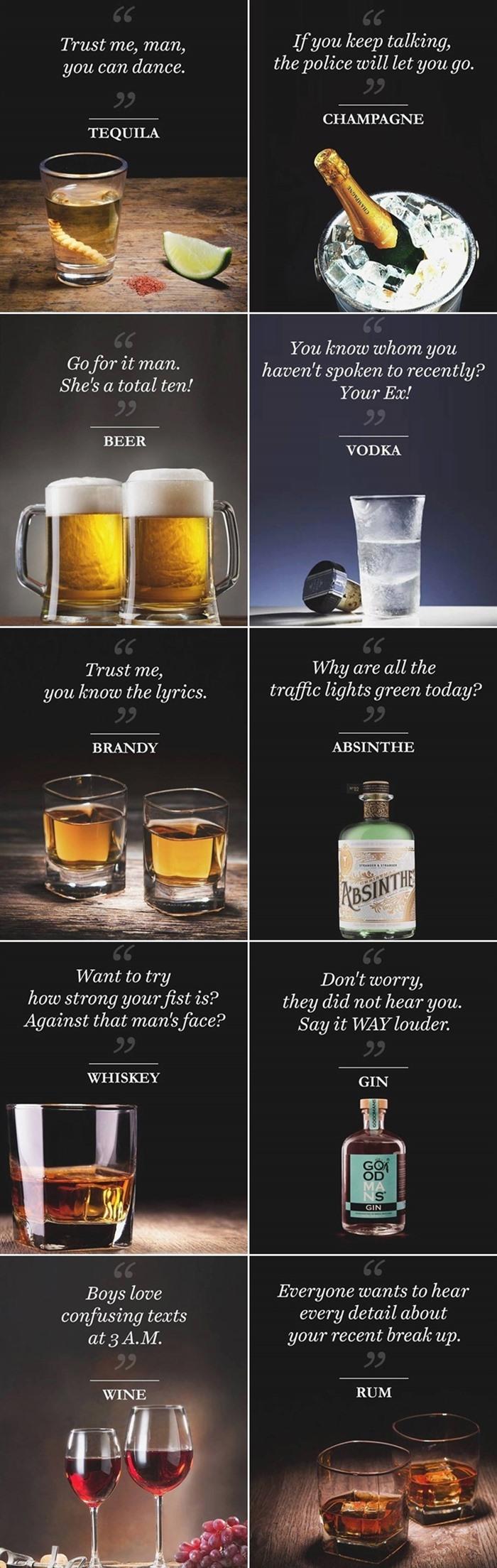 alkohol-poruke1