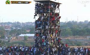 egipat-nigerija-stadion