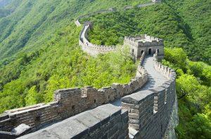 kineski-zid-1