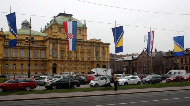 zastave-bih-zagreb-hrvatska