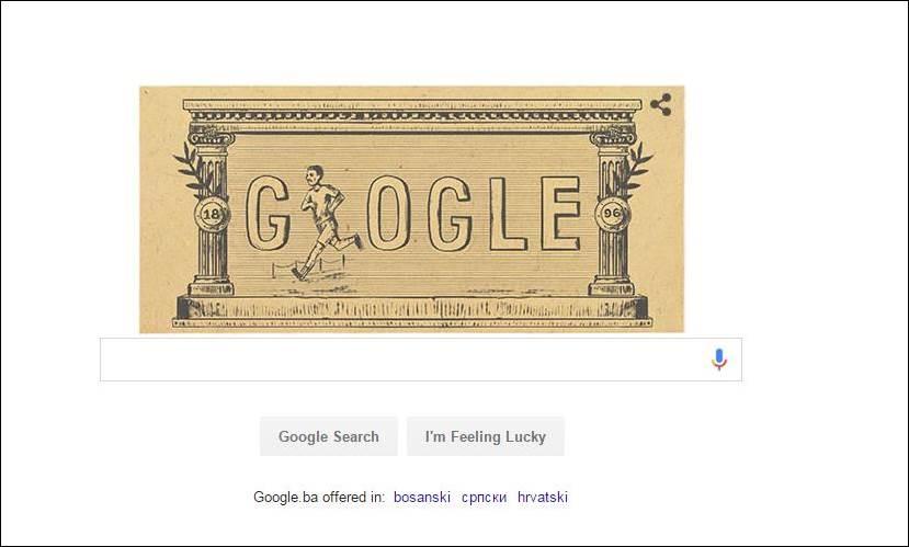 google-posvetio-logo-prvim-modernim-olimpijskim-igrama-odrzanim-u-atini