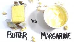 margarin-puter
