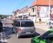 srbija-brzi-voz