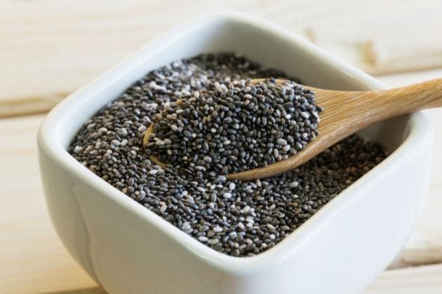 chia-sjemenke-chia-sjemenke-recept