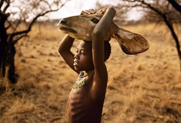 afrika-nestasica-hrane0
