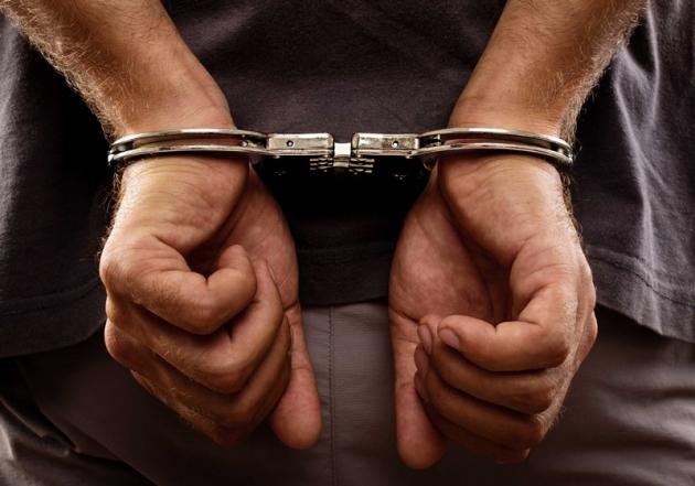 hapsenje-ilustracija