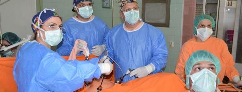 na-klinici-za-ginekologiju-i-akuserstvo-ukc-tuzla-uradeni-novi-operativni-zahvati-dr-dzenita-ljuca
