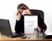 produktivnost-pauza-posao