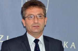Jakub_Suljkanovic_ministar_finansija_TK